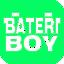 Bateriboy.com